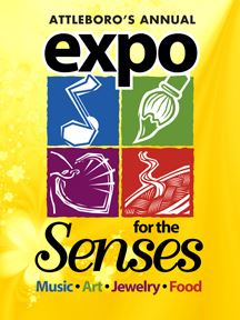 Expo Logo For Web